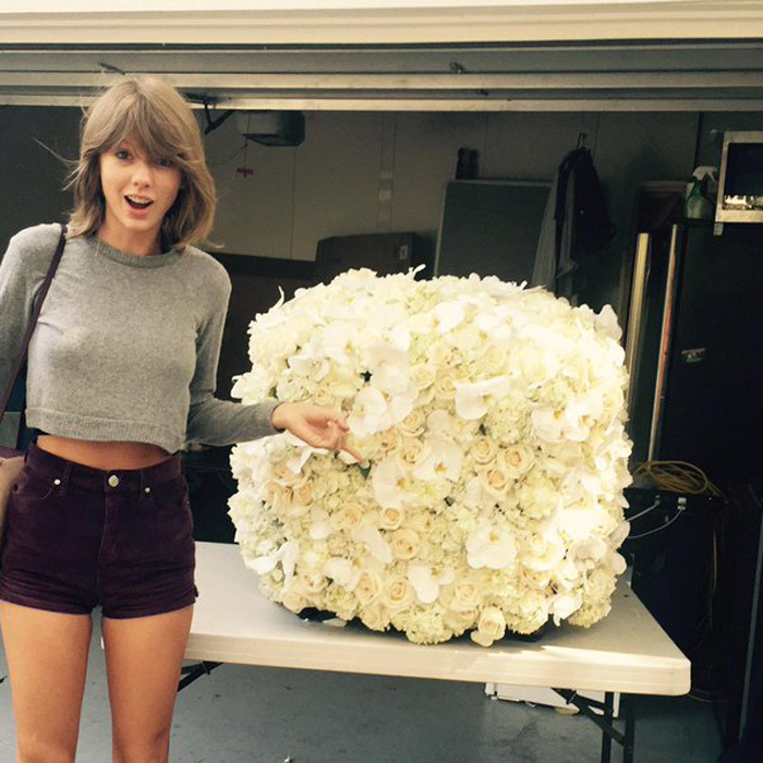 <strong>September 2015</strong>
