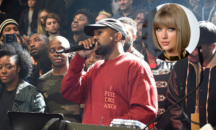 <strong>February 2016</strong>