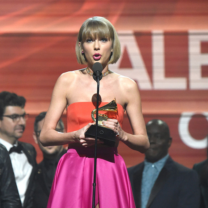 <strong>February 15, 2016</strong>