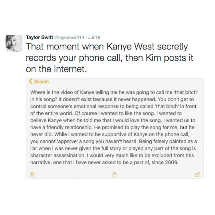 <strong>July 18, 2016</strong>