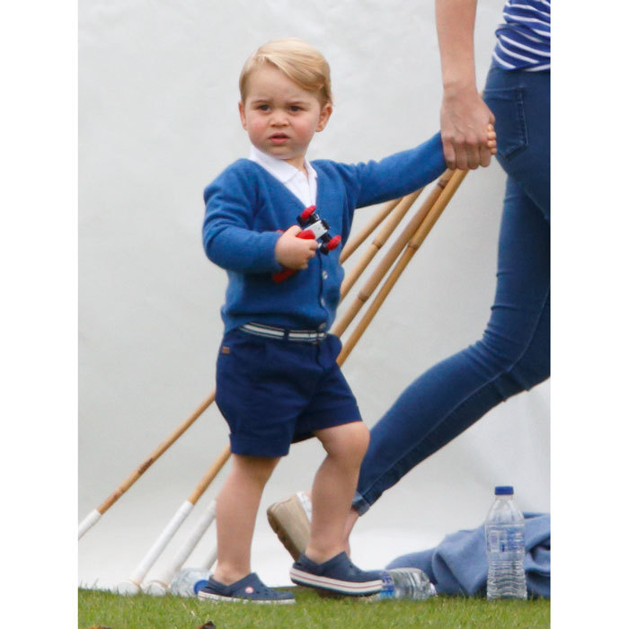 <h3>Wheels