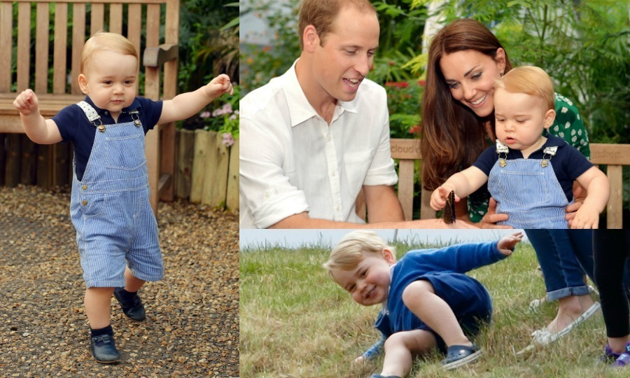 <h3>Nature