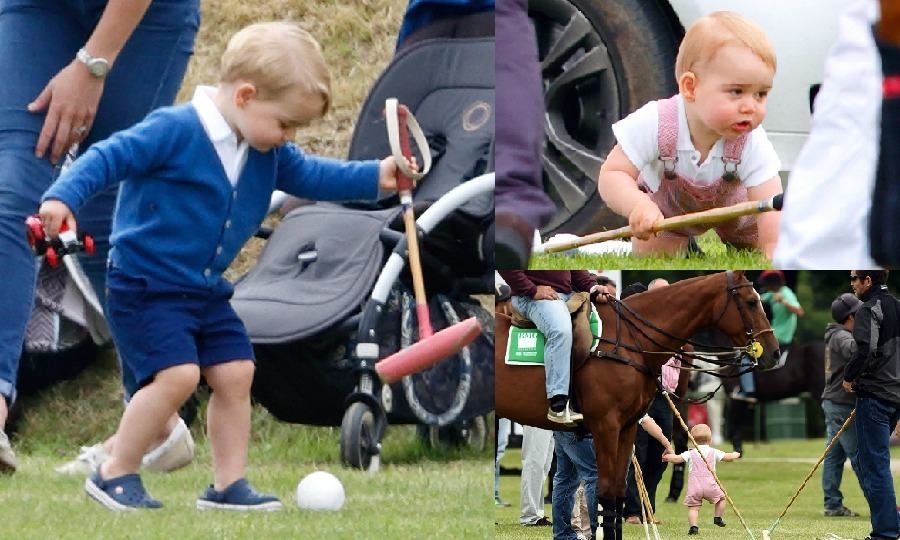 <h3>Sports