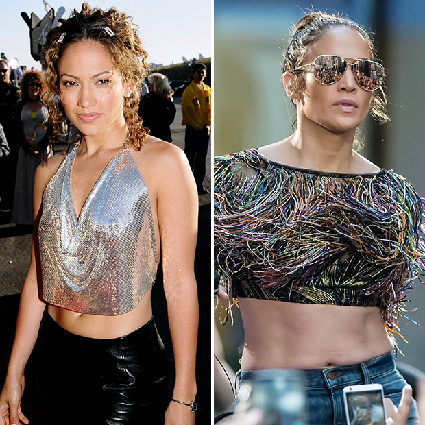 <h2>HALF TIME</h2>