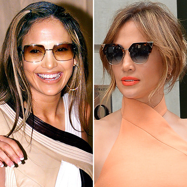 <h2>UNDER THE SUN</h2>