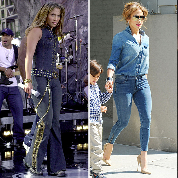 <h2>GOT THE BLUES</h2>