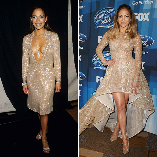 <h2>SHINE ON</h2>