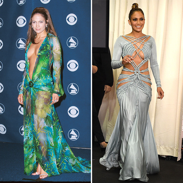 <h2>THE BIG REVEAL</h2>