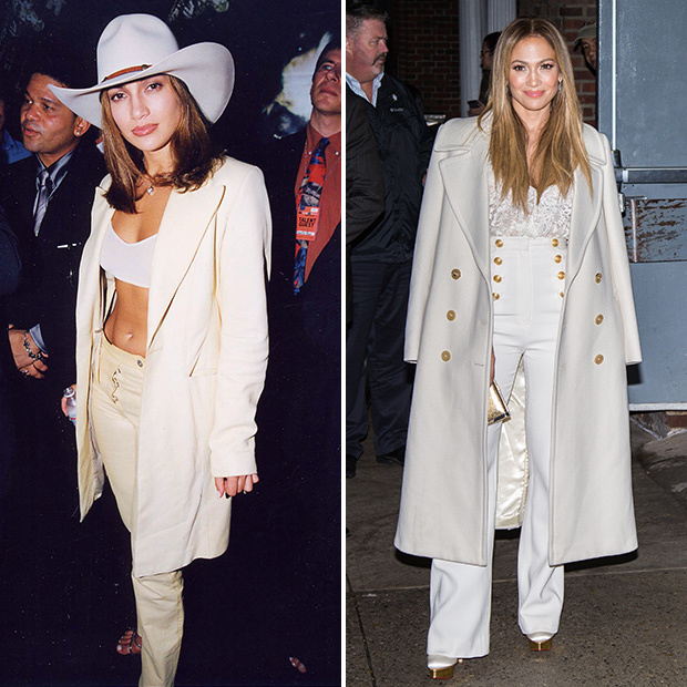 <h2>BLANK SLATE</h2>