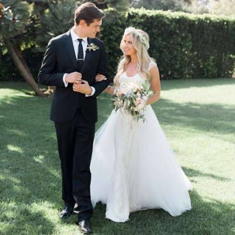 <h4>Ashley Tisdale