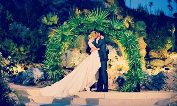<h4>Whitney Port