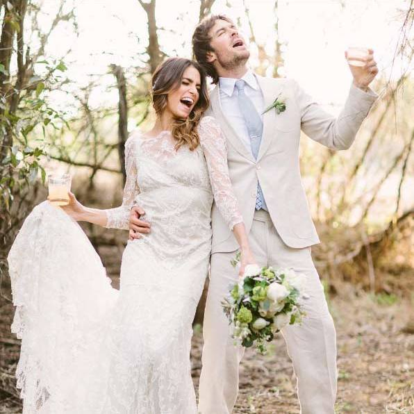 <h4>Nikki Reed