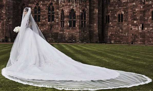 <h4>Ciara