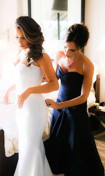 <h4>Eva Longoria