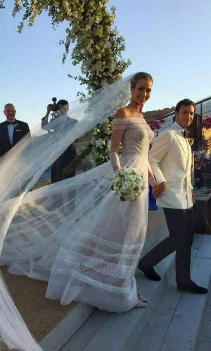 <h4>Ana Beatriz Barros