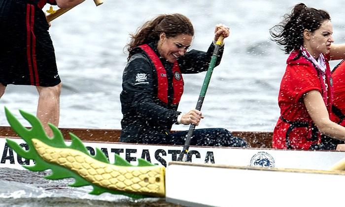 <h4>Their competitive side