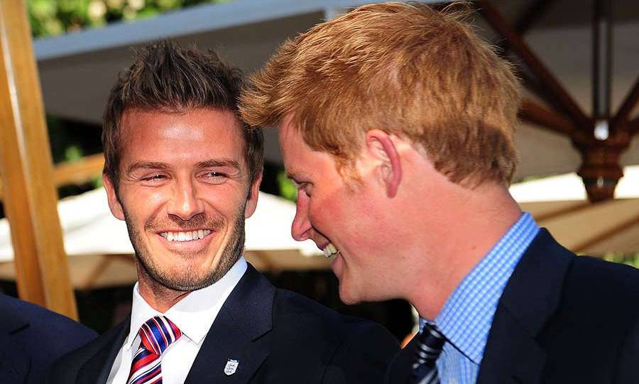 "<h4><a href=""/tags/0/david-beckham/"">David Beckham</a>