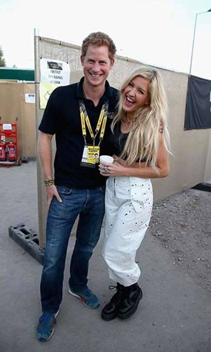 "<h4><a href=""/tags/0/ellie-goulding/"">Ellie Goulding</a>