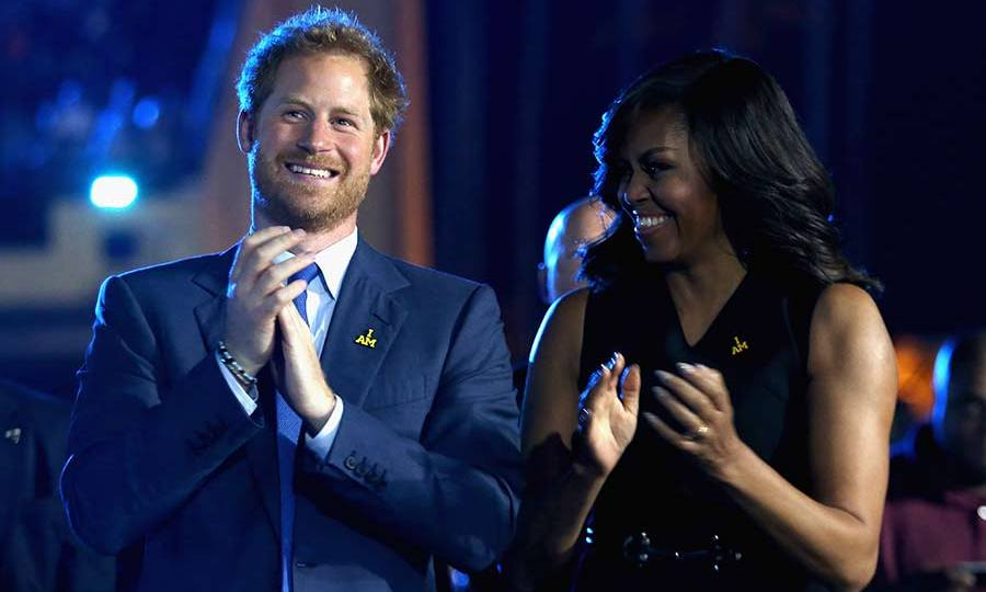 "<h4><a href=""michelle-obama/"">Michelle Obama</a>