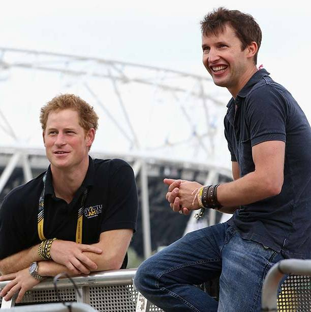 "<h4><a href=""/tags/0/james-blunt/"">James Blunt</a>