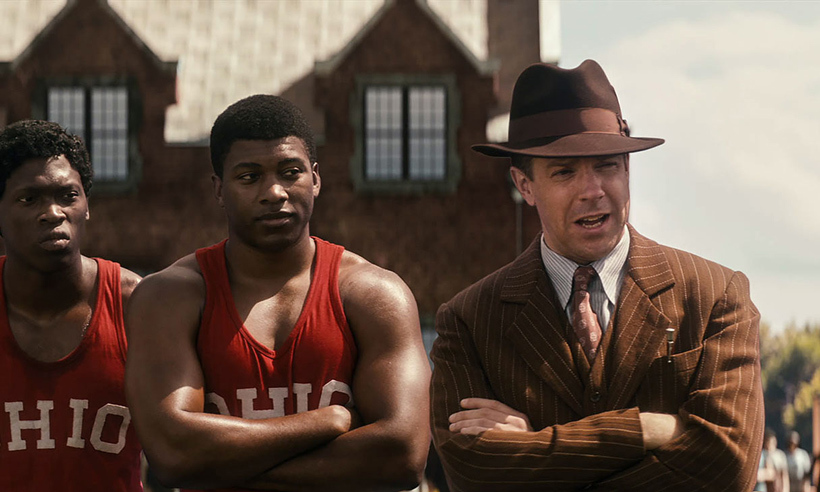 <h2><em>Race</em> (2016)</h2>