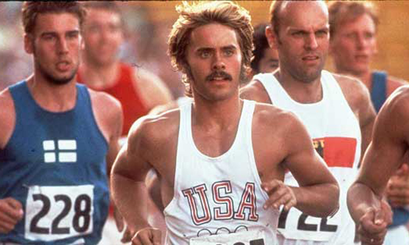 <h2><em>Prefontaine</em> (1997)</h2> 