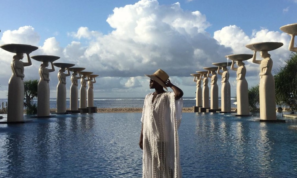<h2>Lupita Nyong'o</h2>