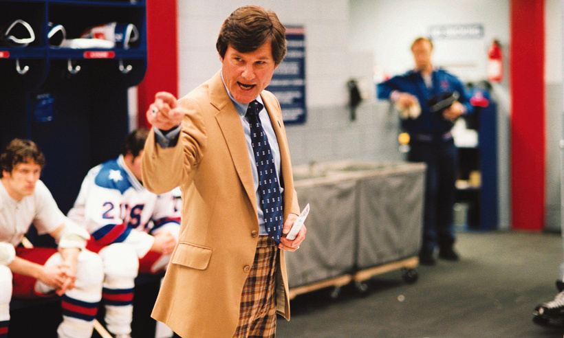 <h2><em>Miracle</em> (2004)</h2>