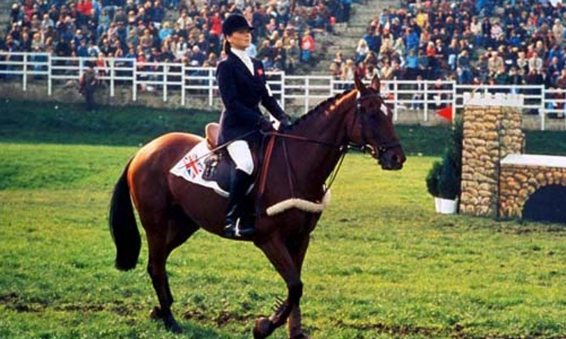 <h2><em>International Velvet</em> (1978)</h2>