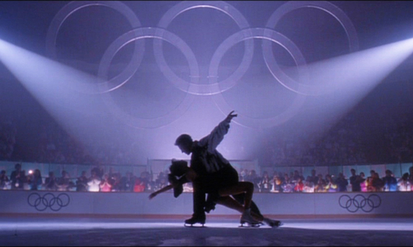 <h2><em>The Cutting Edge</em> (1992)</h2>