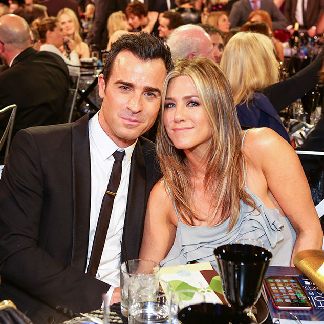 Their busy schedules have often kept them apart, with Justin filming in a different city from his wife. But the married couple always make sure to support each other at important events.