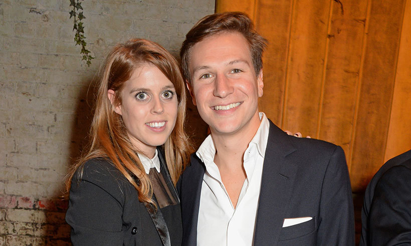 Princess Beatrice of York and Dave Clark have decided to split after ten years together, to the surprise of friends and family alike. Sources confirmed to <strong><em>Hello!</em></strong> that after ten years together the pair have decided to call it quits, and reportedly took a break a month ago after having a serious discussion about their future together.