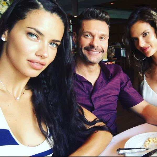 <h4>Adriana Lima