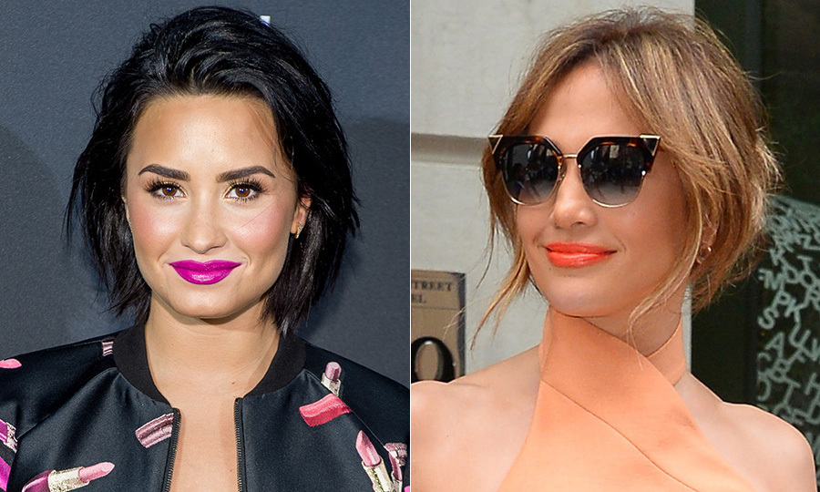 <h3>JUICY LIPS</h3>