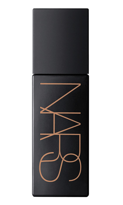 "<strong>Nars Laguna Liquid Bronzer</strong>, $52, at Hudson's Bay and Sephora, <em><a href=""http://narscosmetics.ca"" target=""_blank"">narscosmetics.ca</a></em>"