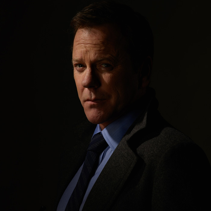 "<span style=""font-size: larger; font-weight: bold;"">DESIGNATED SURVIVOR</span><br><span style=""font-size: large;""><strong>PREMIERE</strong> Sept. 21, CTV</span>