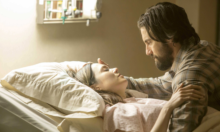 "<span style=""font-size: larger; font-weight: bold;"">THIS IS US</span><br><span style=""font-size: large;""><strong>PREMIERE</strong> Sept. 20, CTV</span>