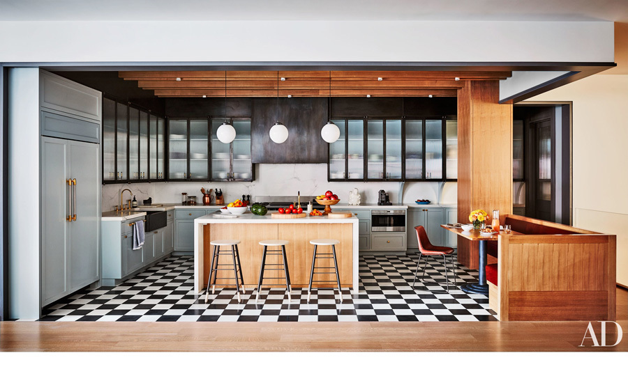 <h3>Naomi Watts 