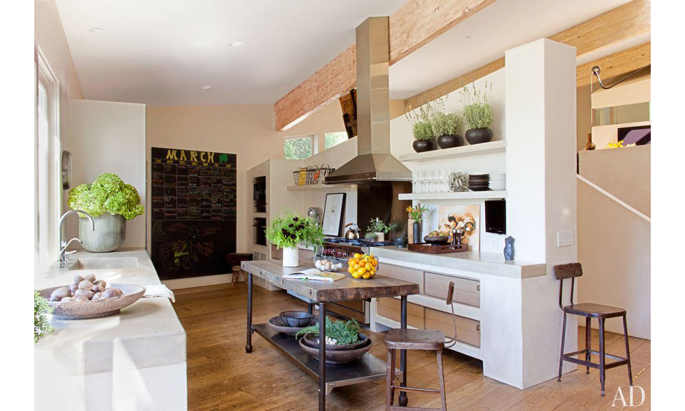 <h3>Patrick Dempsey