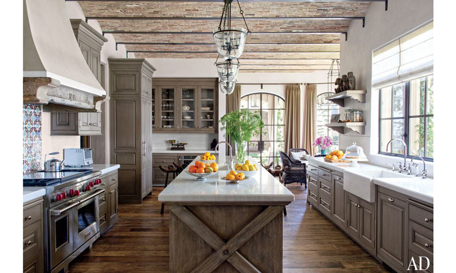 <h3>Gisele Bündchen and Tom Brady