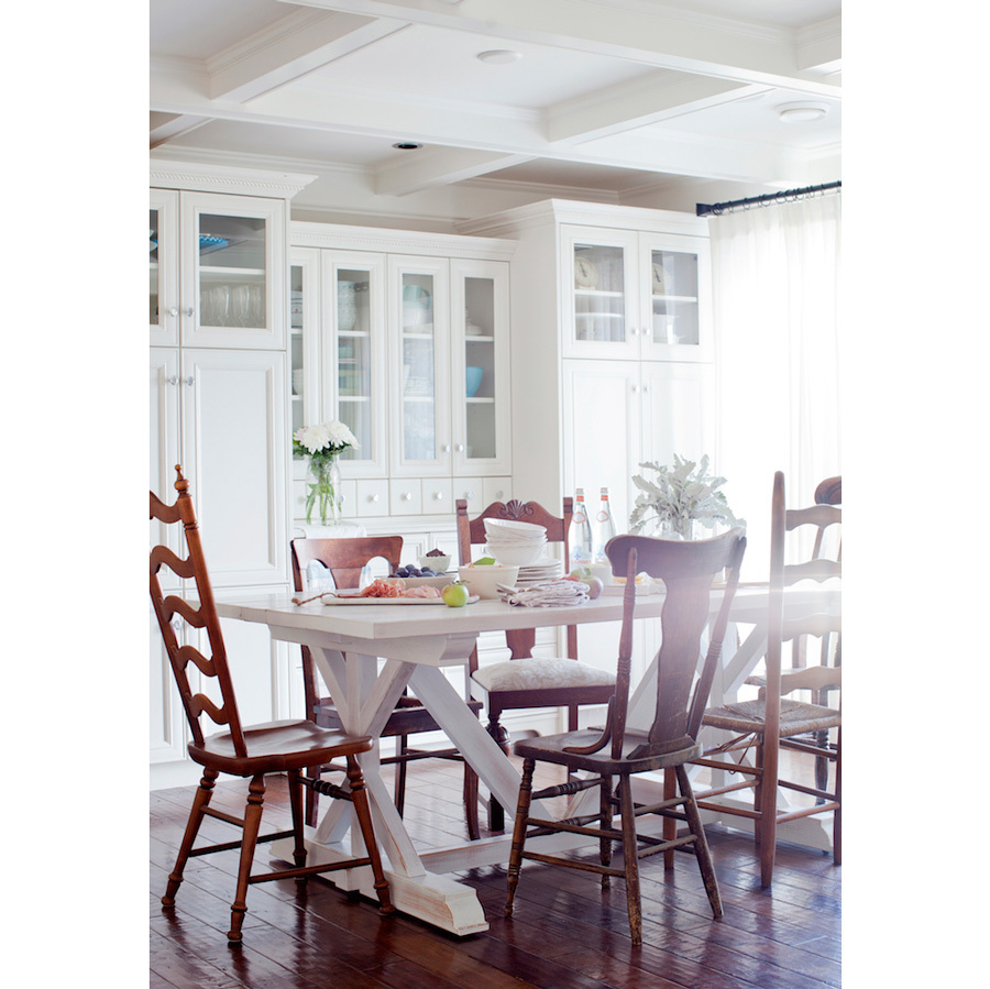 <h3>Jillian Harris