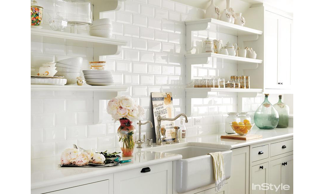 <h3>Lauren Conrad