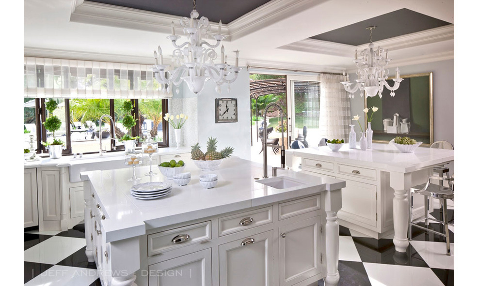 <h3>Kris Jenner