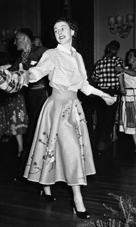 Canada is a favourite destination for the royal family. The Queen has been there 22 times, making it the Commonwealth country that has hosted her most often.