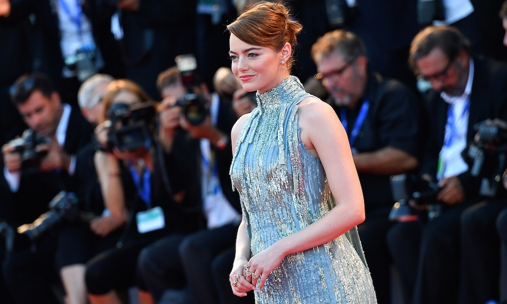 The Venice Film Festival has coasted back onto the scene like one of the city's famous water taxis, and with it the annual parade of flawless fashion. Emma Stone set the bar high as the event kicked off with the photocall and red-carpet premiere of <em>La La Land</em>, and it was only a matter of time before Hollywood's leading ladies flaunted their finest in the Italian city. 