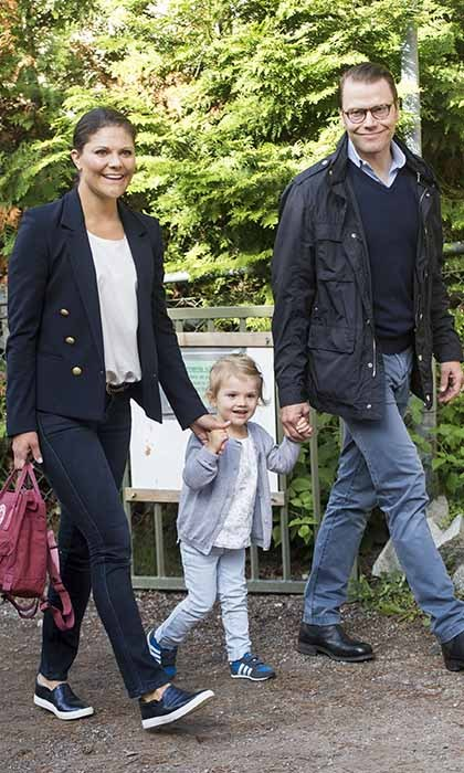 <h2>Princess Estelle, 2014</h2>