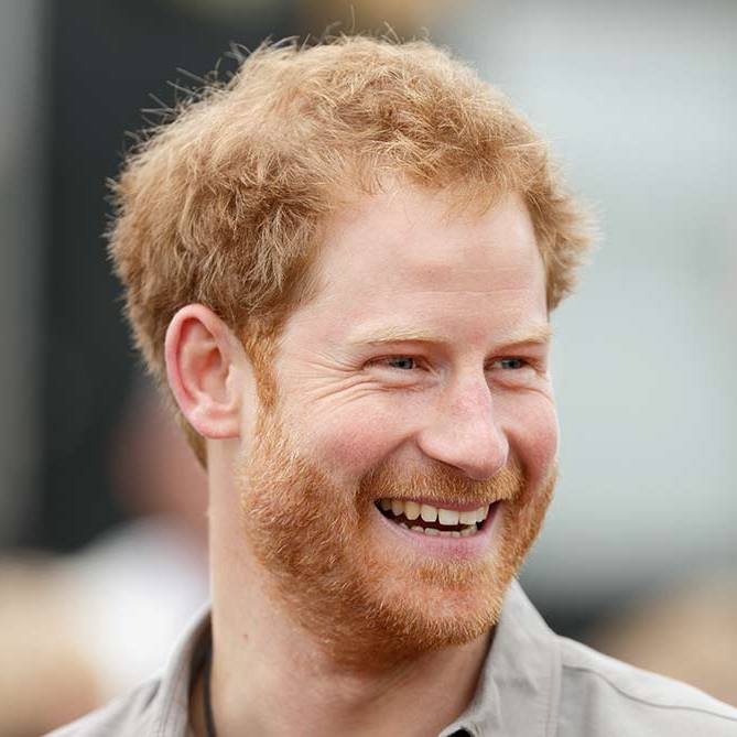 Prince Harry will tour the Caribbean later this autumn, Kensington Palace has revealed.