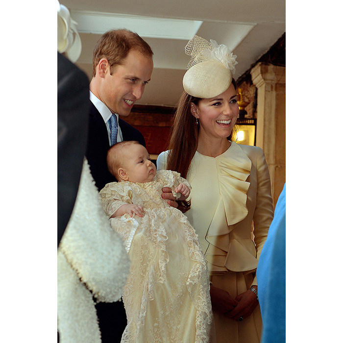 <h3>Prince George