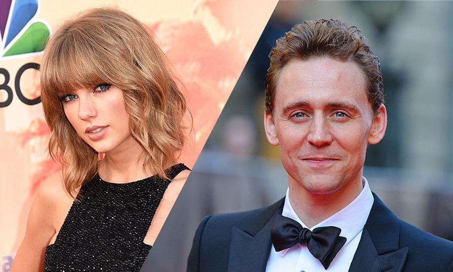 <h2>2. Hiddle-<em>sans</em>-Swift</h2>