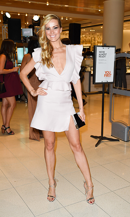 Petra Nemcova